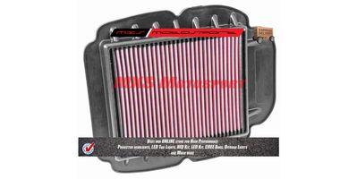 MXS K&N HY-6510 Air Filter