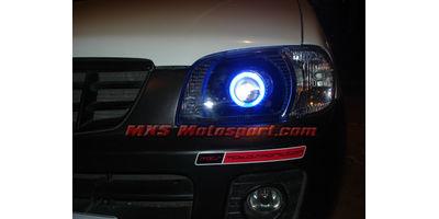 MXSHL391 Projector Headlights Maruti Suzuki Alto