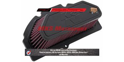 MXS K&N SU-1009 Air Filter