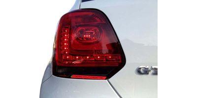 MXSTL31 LED Tail Lights Volkswagen Polo
