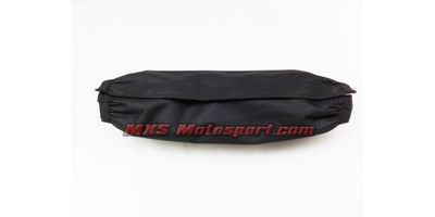 MXS2426 Rear Shock Absorber Suspension Cover for Motor Bike
