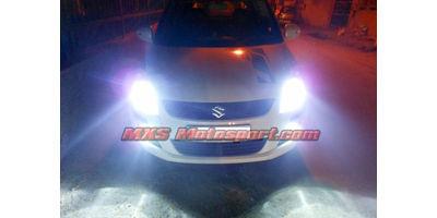 MXS2505 Maruti Suzuki Swift Beam XENON HID KIT with 6 Months* Warranty