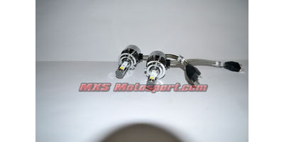 MXS2514 High Performance Car LED CREE Headlight Conversion Kit H-8