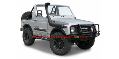 MXS2550 Maruti Gypsy Snorkel Off Road 4x4