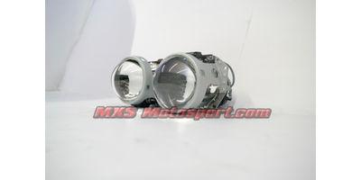 MXS2591 Hella Bi-Xenon Projector Headlamps