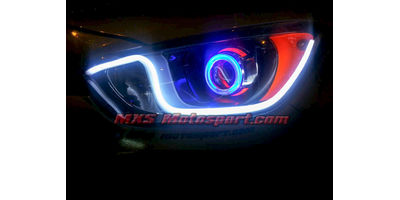 MXSHL471 Projector Headlights Hyundai i20