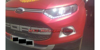 MXSHL494  Projector Headlights Ford Ecosport
