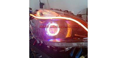 MXSHL524 Projector Headlights Maruti Suzuki Ertiga