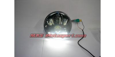 MXSHL565 Harley Davidson Daymaker LED Monster Projector Headlight