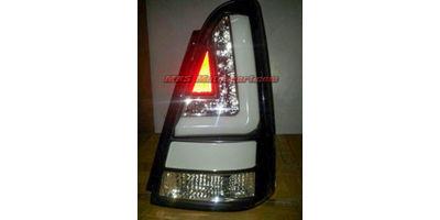 MXSTL118 LED Tail Lights Toyota Innova