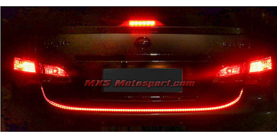 MXSTL119 Led Dicky Tail Lights for Car