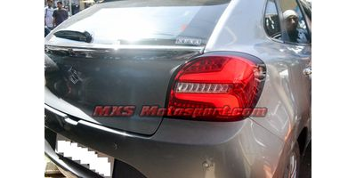 MXSTL142 Maruti Suzuki Baleno LED Tail Light with Matrix Mode