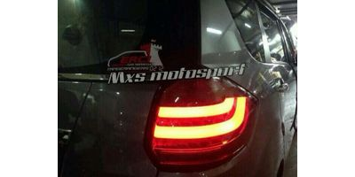 MXSTL41 LED Tail Lights Maruti Suzuki Ertiga