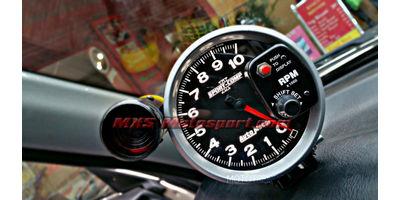 MXS1840  AVRI - 4.7
