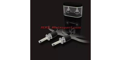 MXS2316 Razor 4 Car LED CREE Headlight Conversion Kit H-1