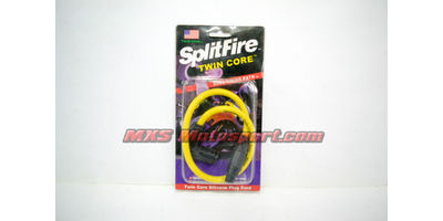 MXS2391 Twin Core SplitFire Spark plug Power Core