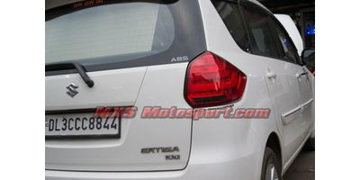 MXSTL52 Led Tail Lights Maruti Suzuki Ertiga