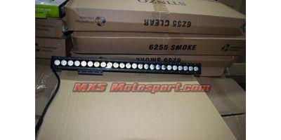 MXSORL28 High Performance Creebar 4D LED Flood, Spot Lamp 21