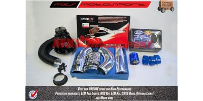 MXS1841 Combo performance parts for all cars universal fit