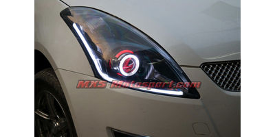 MXSHL410 Projector Headlights Maruti Suzuki Swift