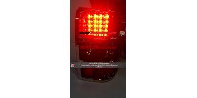 MXSTL32 LED Tail Light Mitsubishi Pajero Old Model