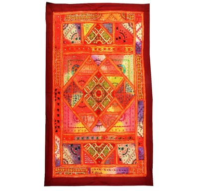 Tapestry / Wall hanging