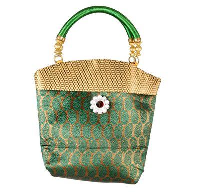 Hand bag Kerry