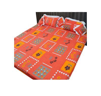 Bed sheet (room set)