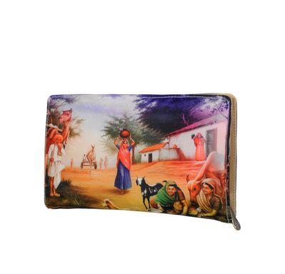 Digital purse
