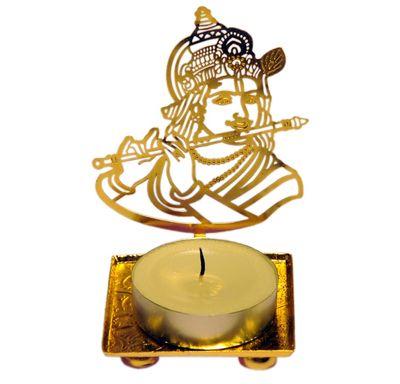 Shadow Diya Krishna (Murli)