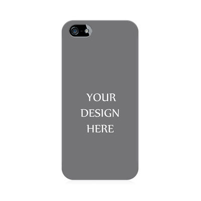 Apple Brand -Personalized Mobile Case