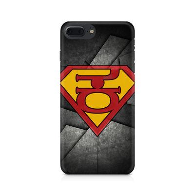 Super Kannadiga Premium Printed Case For Apple iPhone 7 Plus