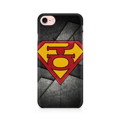 Super Kannadiga Premium Printed Case For Apple iPhone 7