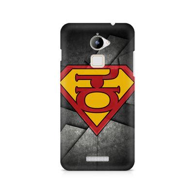 Super Kannadiga Premium Printed Case For Coolpad Note 3 Lite