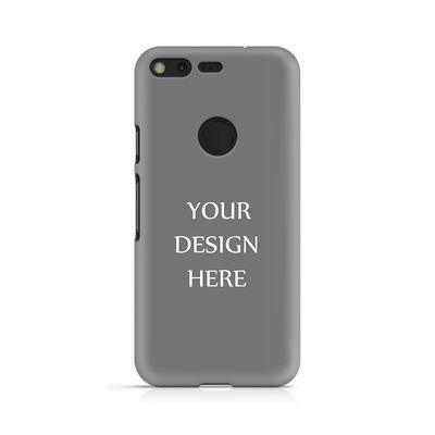 Google  Brand -Personalized Mobile Case