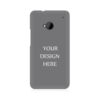 HTC  Brand -Personalized Mobile Case