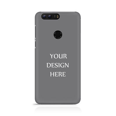 HUAWEI  Brand -Personalized Mobile Case
