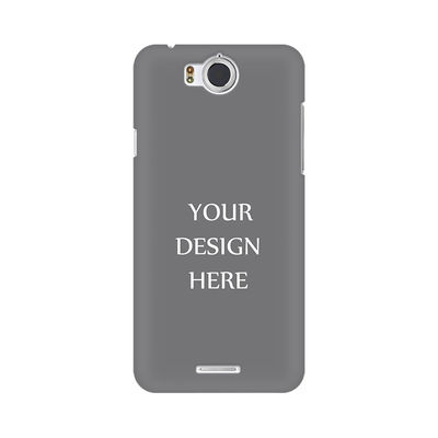 INFOCUS  Brand -Personalized Mobile Case