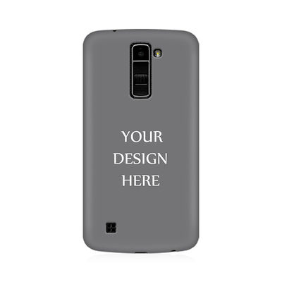 LG-Personalized Mobile Case