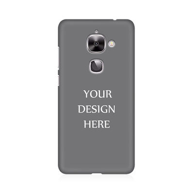 LEECO  Brand -Personalized Mobile Case
