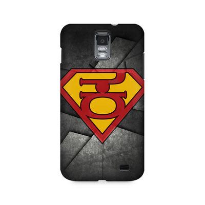 Super Kannadiga Premium Printed Case For Samsung S2