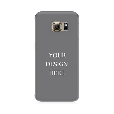 SAMSUNG-Personalized Mobile Case
