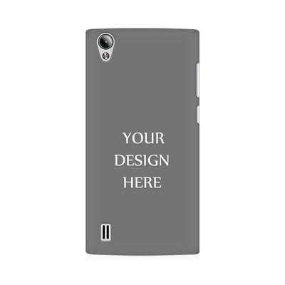 VIVO-Personalized Mobile Case
