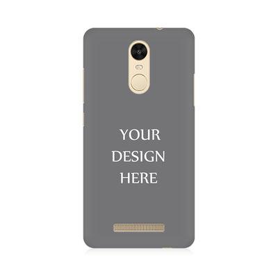 XIAOMI-Personalized Mobile Case