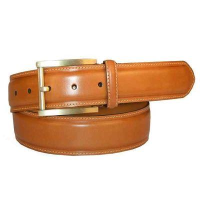 Leatherplus Cherry Belt for Men(C-22)