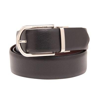 Leatherplus Reversible Belt for Men(R-120618-10)