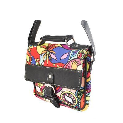 Mardi Sling bag