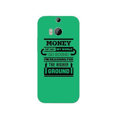 Moneymyworld