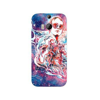 It's Elton baby phone cover