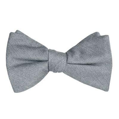 Woollen-Grey formality